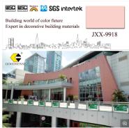 3mm 4mm PVDF ACP Aluminum Composite Panels for Building Decoration (JXX-9918) Get Latest Price