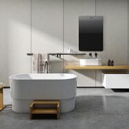 Foshan Zhihua Houseware Co., Ltd. Solid Wood Board