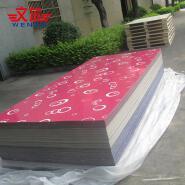 popular high pressure HPL sheets