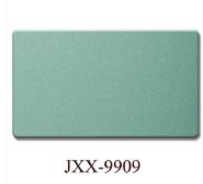 3mm 4mm PVDF ACP Aluminum Composite Panels for Building Decoration (JXX-9909)