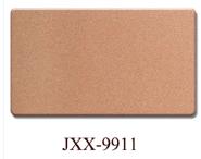 3mm 4mm PVDF ACP Aluminum Composite Panels for Building Decoration (JXX-9911)