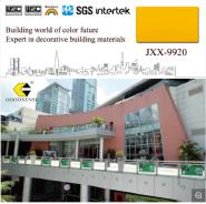 3mm 4mm PVDF ACP Aluminum Composite Panels for Building Decoration (JXX-9920)