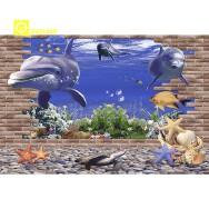 Foshan Oceanland Ceramics Co., Ltd. Other Tiles
