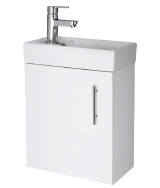 Zhejiang Fengyu Co., Ltd. Bathroom Cabinets