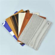 HPL sheets / colorful HPL sheets / colorful HPL sheets for kitchen or cabinet