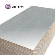 Foshan Zhihua Houseware Co., Ltd. Fibreboard