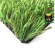 QINGDAO SKYJADE RUBBER AND PLASTIC CO.,LTD. Artificial Grass