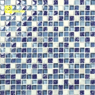 Foshan Oceanland Ceramics Co., Ltd. Mixed Mosaic