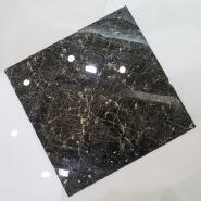 2018 porcelain floor tile for washroom