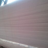 Xiamen R.S.C Stone Co., Ltd. Sandstone & Limestone