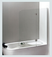 HangzhouFulaitePlasticDevelopmentCo.,Ltd. Shower Screens