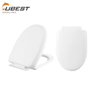 UBEST SANITARYWARE LIMITED Toilet Seat Cover
