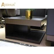 Foshan Shunde Aodihua Furniture Industry Co., Ltd. Other Office Furniture