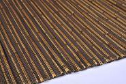 Bamboo curtain AF-B351