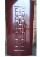 Honsoar New Building Material Co., Ltd. Melamine Doors
