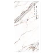 Hot super white different types of granite tile