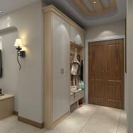 Xiamen Everbright Baby Co., Ltd. Veneer Cabinet