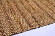 Bamboo curtain AF-B352
