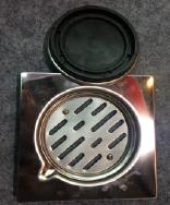 Ningbo Huacheng Valve. Co., Ltd. Bathroom Accessories