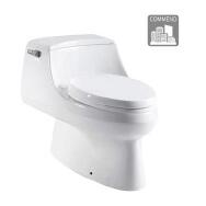 GuangdongBogaoCeramic SanitaryWareCo.,Ltd. Toilets