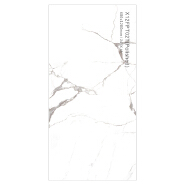 Hot kitchen porcelain wall tile stickers