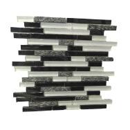 FOSHAN XINZHONGWEI ECONOMIC&TRADE CO.,LTD. Glass Mosaic