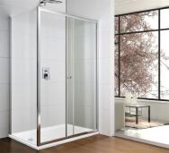 HANGZHOUSHOWERSUNBATHROOMWARE CO.,LTD. Shower Screens