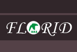 ANJI FLORID ARTWARE CO.,LTD.