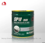 Beijing Oriental Yuhong Waterproof Technology Co., Ltd. Water-proof Coating