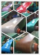 ShandongChambroadHoldingGroupCo.,Ltd. Steel panel