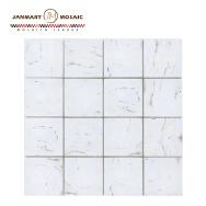 Janmart Decor Company Limited. Glass Mosaic