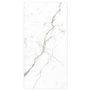 Hot jerusalem stone floor tile price