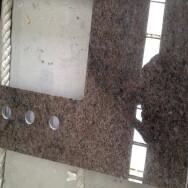 Xiamen R.S.C Stone Co., Ltd. Granite Countertop