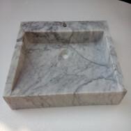 Xiamen R.S.C Stone Co., Ltd. Bathroom Basins
