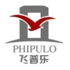 Yongkang Phipulo Trade Co., Ltd.