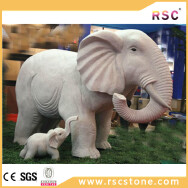 Xiamen R.S.C Stone Co., Ltd. Stone Carving Products