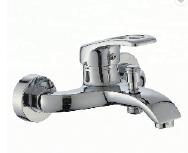 Quanzhou Maodali Sealing Belt Co., Ltd. Shower Mixer