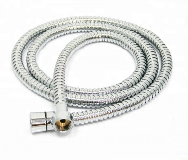 Quanzhou Maodali Sealing Belt Co., Ltd. Shower Accessories