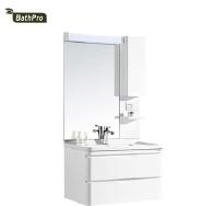 Foshan Bathpro Sanitary Ware Co., Ltd. Bathroom Cabinets