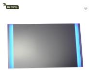 Foshan Bathpro Sanitary Ware Co., Ltd. Bathroom Mirrors