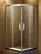 Foshan Dexus Sanitary Ware Co., Ltd. Shower Screens