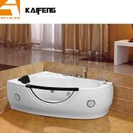hangzhou kaifeng sanitary ware co., ltd. Bathtubs