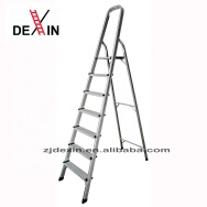 Wuyi Dexin Industry & Trade Co., Ltd. Ladder