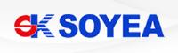 Lu'An Soyea Electrical Manufacturing Co., Ltd.