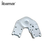 Zhejiang Kollmax Industry And Trade Co., Ltd. Staircase Accessories