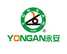 Xi'an Yong'an Building S&T company