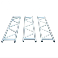 Changsha Xiangjia Metal Material Trading Co., Ltd. Steel Staircases