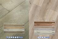 Jiangsu Parkman Wood Co., Ltd. Laminate Flooring