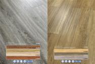 Jiangsu Parkman Wood Co., Ltd. PVC Flooring
