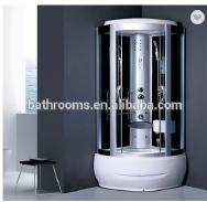 Pinghu Xin Sheng Sanitary Ware Co., Ltd. Shower Screens